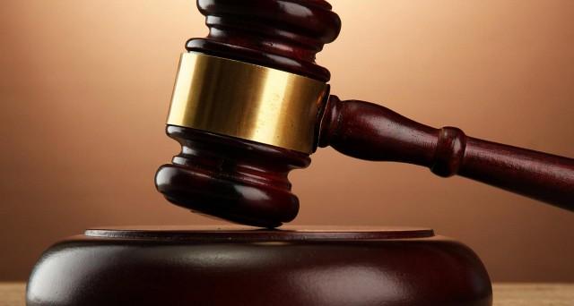 Ecco come la Corte di Cassazione definisce il licenziamento per giustificato motivo oggettivo e il mobbing.