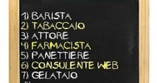 Nella prossima legge di Bilancio potrebbero essere cancellati gli studi di settore.