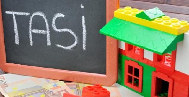 La Legge di Stabilità 2016 ha abolito la Tasi sulla prima casa: ma cosa succederà per la seconda casa?
