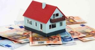 Quali sono gli immobili, i terreni e le costruzioni che non sono tenute al pagamento di Tasi e Imu nel 2016?