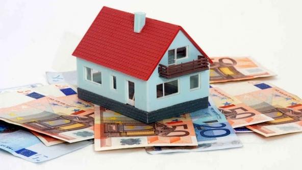 Che cosa include la Tasi? Come si calcolano le aliquote? Quali immobili devono pagarla e quali invece sono esenti? Ecco tutto quello che c'è da sapere sulla tassa sui servizi indivisibili