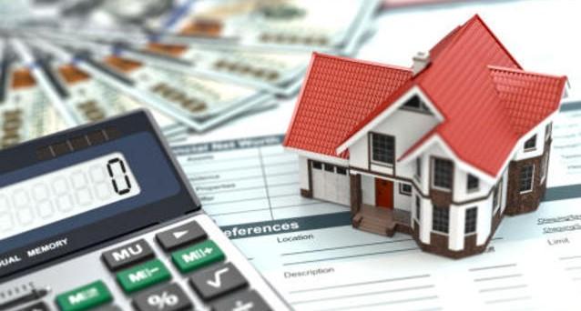 Tutto quello che c'è da sapere sulla tassa sugli immobili Tasi 2015 del Comune di Roma: aliquote, scadenze, coefficienti e codici tributo.