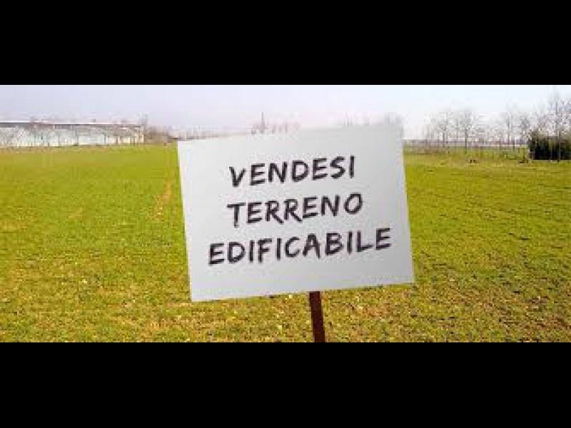 Imu terreni quelli edificabili sono un lusso for Ottenere un mutuo per comprare terreni