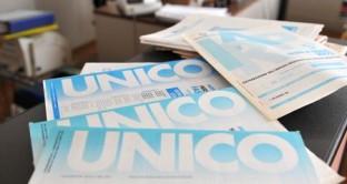 Un decreto del Presidente del Consiglio dei ministri proroga i termini di versamento delle dichiarazioni dei redditi, dell'Irap e della dichiarazione unificata al 9 luglio senza maggiorazioni