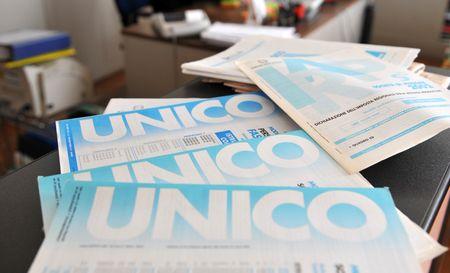 Cosa succedere per quei contribuenti che non rispettano la scadenza del 30 settembre scorso per la presentazione del modello Unico 2013? Ecco tutte le risposte