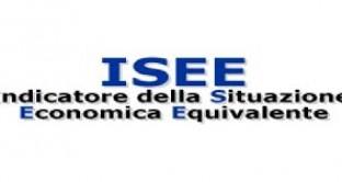 L'indicatore della situazione economica equivalente, in acronimo ISEE, è uno strumento che permette di misurare la condizione economica delle famiglie italiane. È un indicatore che tiene conto di reddito, patrimonio  e delle caratteristiche di un nucleo familiare.