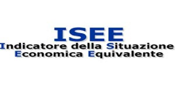 ISEE 2016 scade il 15 gennaio 2017, ecco come rinnovarlo per poter accedere a servizi e prestazioni sociali.