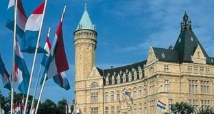 Il Belgio inserisce il Lussemburgo nella lista dei paradisi fiscali: ecco cosa cambierà