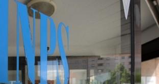 Riforma pensioni: con il ritorno al contributivo per gli under 40 penalizzazione sull'assegno fino al 50%