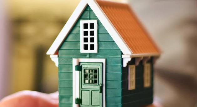 Quali sono le differenze tra prima casa e abitazione principale?