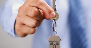 Quando le agevolazioni per la prima casa si estendono anche all'acquisto di cantine e garage? Regole per le pertinenze
