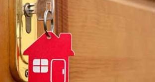 Affitti online tra privati: nero ed evasione fiscale o sharing economy? La questione, controversa, delle tasse su Airbnb, l'Uber del settore immobiliare