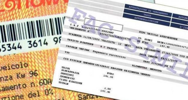 Chi ha diritto all'esenzione dal pagamento del bollo auto? Quali auto possono ottenere agevolazioni e riduzioni?