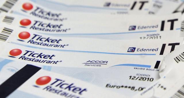 Dal 1 luglio potrebbero cambiare le agevolazioni legate agli e ticket portando vantaggi sia per i datori di lavoro che per i dipendenti.