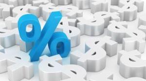 Cartelle esattoriali: cambia la percentuale di Equitalia. Si va verso l'abolizione dell'aggio?