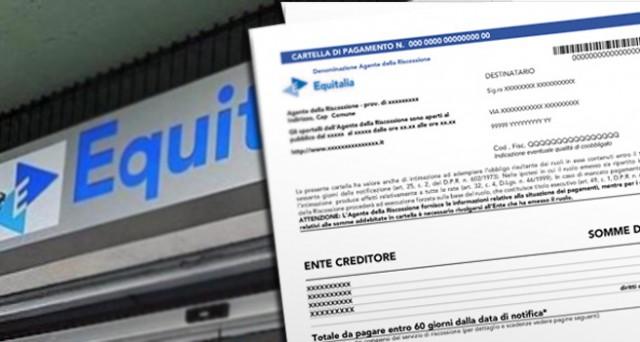 La Corte costituzionale salva la norma contenuta nel decreto legge n. 16/2012 che sospende la riscossione e iscrizione a ruolo delle cartelle Equitalia con importo di 30 euro