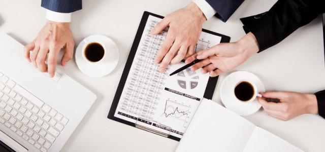 Come si dichiarano i redditi percepiti come collaboratore occasionale?