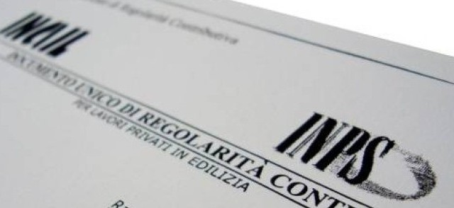 Dal 1 luglio è possibile il rilascio del Durc online: ecco i pro e i contro del documento rilasciato via web.