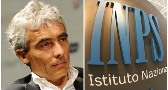 L'INPS ha presentato le ipotesi di flessibilità e di reddito per gli ultra 55enni disoccupati al Governo: ecco il pano di Tito Boeri.