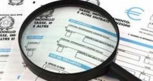 Il nuovo modello di pagamento in vigore dal 1 febbraio 2014 secondo un provvedimento del direttore dell'agenzia delle entrate