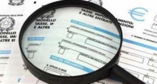 Dal 1 ottobre 2014 modello F24 on line sopra i 1000 euro obbligatorio per legge