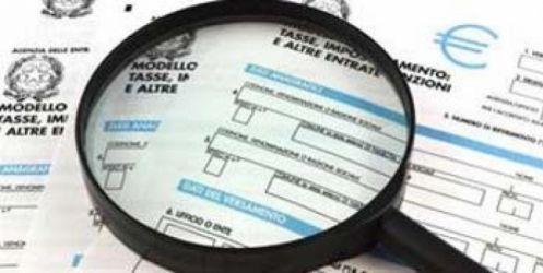 Modello F24 semplificato in sostituzione di quello predeterminato dal 1 giugno 2012, per il versamento dei tributi locali e dell'Imu