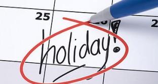 Guida alle ferie estive 2015: requisiti, maturazione, godimento e retribuzione di quelle aziendali e obbligatorie. Tutto quello che c'è da sapere
