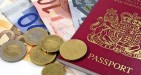 Pensionati all'estero, confronto tra tasse in Italia e nei paradisi della terza età