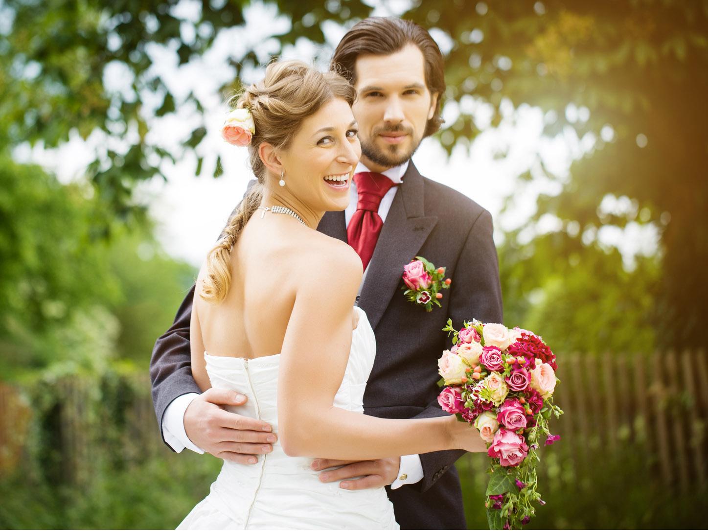 Licenziamento Matrimonio Lavoratore Uomo : Mancata comunicazione del matrimonio al datore di lavoro