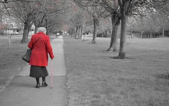 La rivalutazione delle pensioni dal 2017 avverranno tramite un meccanismo più vantaggioso per i pensionati.