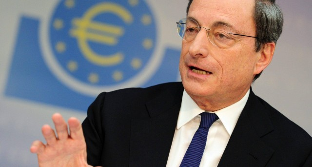 Dalla Bce parere negativo sulla riforma delle pensioni che dovrebbe garantire la pensione anticipata con requisiti più flessibili rispetto alla Legge Fornero: costerebbe troppo