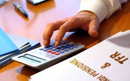 Novità fondi pensione: chi ha perso il lavoro da almeno due anni può richiedere l'erogazione anticipata della pensione complementare
