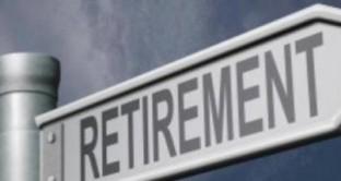 Quando è consentito il cumulo dei redditi da pensione con quelli da lavoro dipendente, autonomo o da attività.