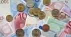 Quattordicesima pensione: quando sarà pagata e importi