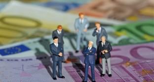 Tassa licenziamento in vigore da quest'anno grazie alla riforma del lavoro Fornero e oggetto di chiarimenti con la circolare Inps n. 44 del 2013