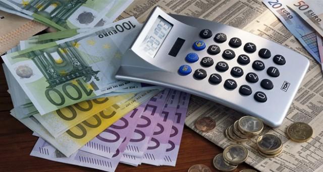 Unige Economia Pagamento Tasse : Investireoggi news su economia finanza obbligazioni