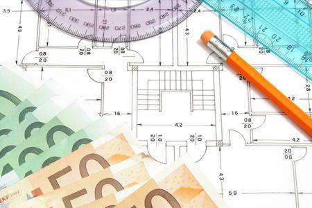 Quali sono le spese condominiali per le quali è prevista la detrazione? Vediamo nello specifico quali sono e a quanto ammontano.