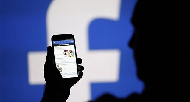 spiare facebook cassazione
