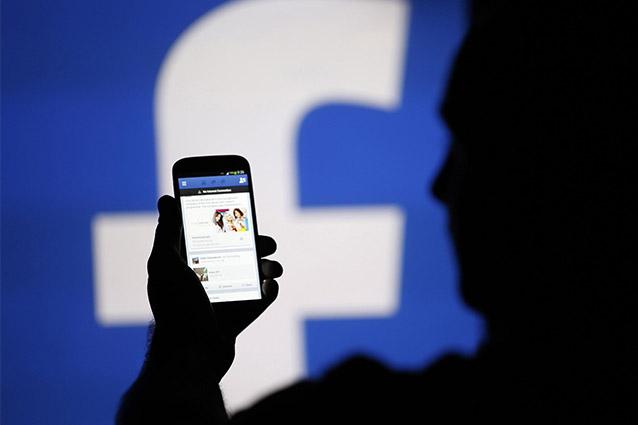 Controllo a distanza dei lavoratori: i social network possono essere ...