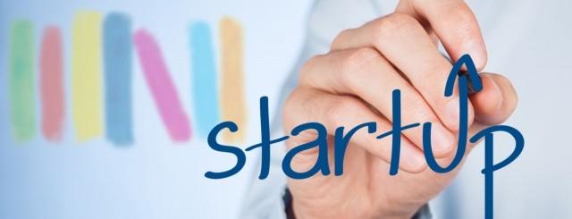 startup finanziamenti