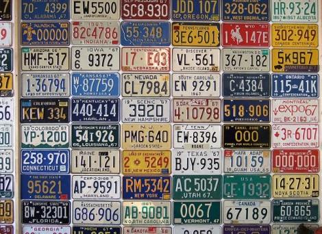 Radiazione auto per esportazione o rottamazione: quando c'è esonero dal bollo auto e a quali condizioni si può chiedere il rimborso?