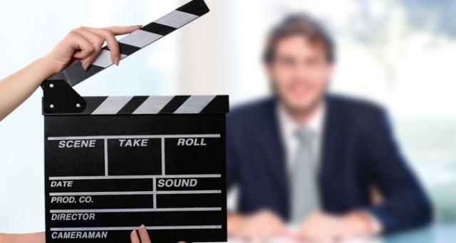 Video curriculum: guida per farlo bene e in modo accattivante.