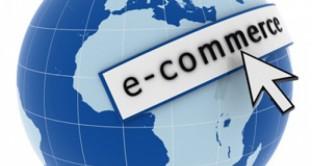 Aderire al MOSS IVA e commerce ecco come