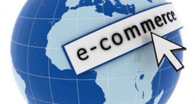 Aderire al MOSS IVA e commerce ecco come