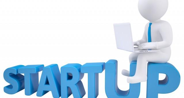 Con il comunicato stampa del 28 agosto 2020 il MISE annuncia la firma del decreto attuativo del fondo destinato al rafforzamento delle start-up e PMI innovative