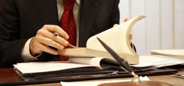Controllo fiscale il contribuente ha diritto al contraddittorio. Sentenza del 21 maggio della Commissione Tributaria Provinciale di Milano