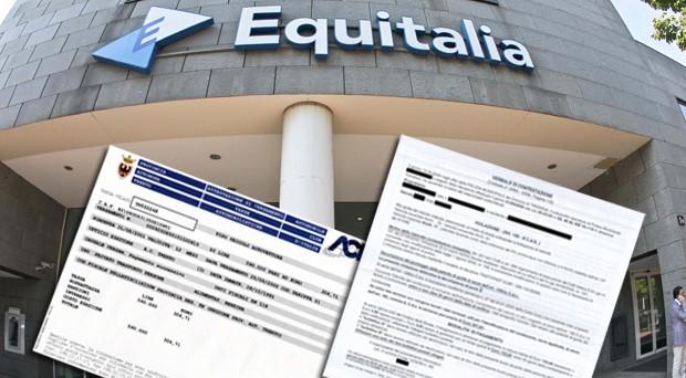 Ancora pochi giorni di tempo per chiedere il piano di rateazione delle cartelle Equitalia: ecco chi può accedere alla rateazione.