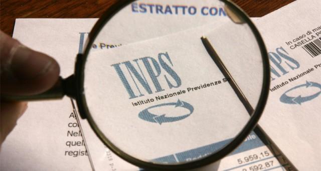 L'Inps rende noto che sono disponibili gli F24 per il pagamento dei contributi previdenziali per artigiani e commercianti.