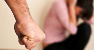 Jobs Act donne vittime di violenza tre mesi di congedo