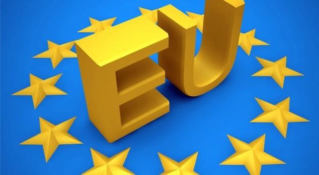 Nuova direttiva europea sulle assicurazioni 2015: maggiore trasparenza su preventivi e offerte